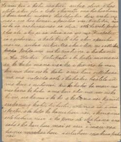 Kapiolani - Ruggles Jan 17, 1840-2