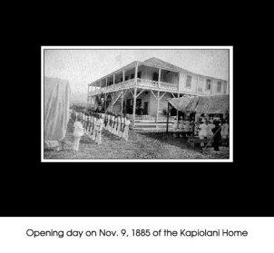 Kapiolani_Home