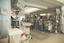Kapiolani_Neonatal_ICU