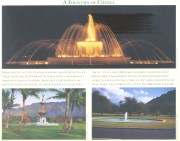 Kapiolani_Park-Phoenix-Dillingham_Fountain-over_the_years-(kapiolani_park-a_history)