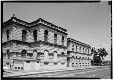Kapuaiwa-Building-LOC