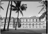 Kapuaiwa_Building-LOC
