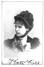 Kate_Field_with_signature,_1898