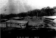 Kauai-Kokee-CCC-camp-(NPS)-1930s