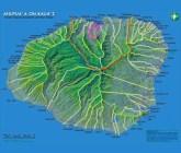 Kauai-Waipa-Map