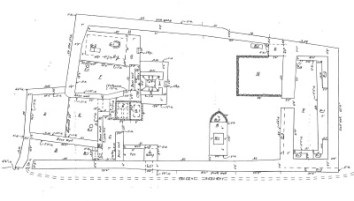 Kauakaiakaola Heiau-with Historical Notes-Kekahuna-BM-400
