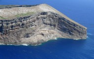 Kaula Rock, southwest face-(summitpost)