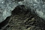 Kaumana_Cave