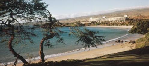 Kaunaoa_Beach-MBKH (SOW)