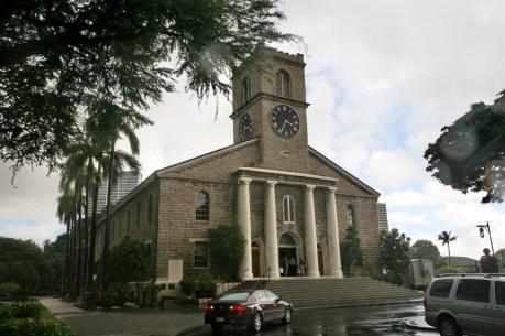 kawaiahao_church-2007