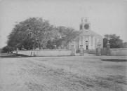 Kawaiahao_Church-King-Punchbowl-dirt-roads-PP-15-11-015-00001
