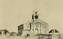 kawaiahao_church_honolulu_in_1857