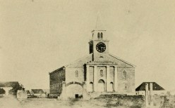 Kawaiahao_Church,_Honolulu,_in_1857