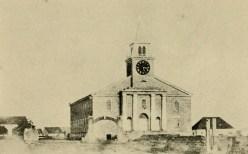 Kawaiahao_Church,_Honolulu,_in_1857