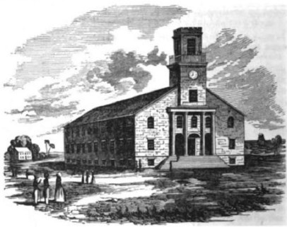 Kawaiahao_Church_at_Honolulu_illustration-Bingham