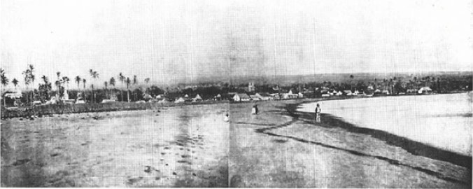 Ke_Kūlanakauhaleʻo_Hilo,_1874