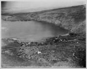 Kealakekua Bay-PP-29-11-010-1926