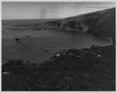 Kealakekua Bay-PP-29-11-018-1935