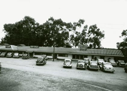 Kemoo_Farm-1938