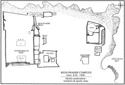 Keolonahihi_Complex-site_layout-1300s