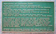 Kepaniwai Park and Heritage Gardens - Korean