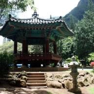 Kepaniwai Park and Heritage Gardens-Korean