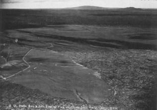 Kilauea Airfield-1923-Chapman