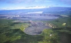 Kilauea-Kilauea_Iki-Bosick