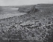 Kilauea Military Camp-(NPS)-1923