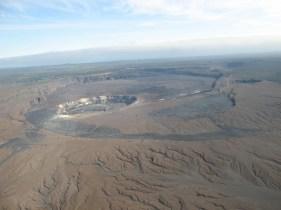 Kilauea-WanderingScot