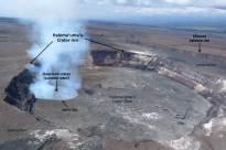 Kilauea_Summit-Klemetti
