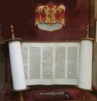 King_Kalakaua's_Torah_and_yad