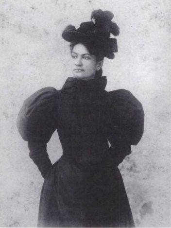Kini_Kapahu,_c._1890s