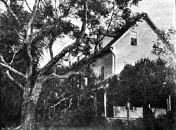 Kohala_Seminary_1907