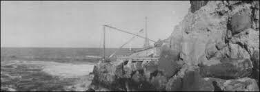 Koholalele Landing-Paauilo Landing-1900