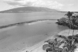 Koʻieʻie Loko Iʻa