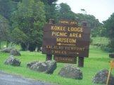Koke'e State Park