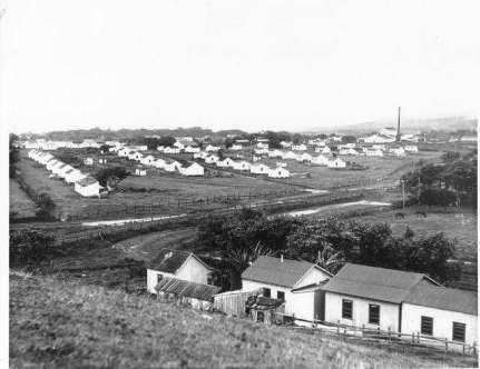 Koloa_Plantation_Camp-StateArchives