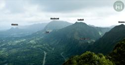 Konahuanui-other peaks-ExplorationHawaii