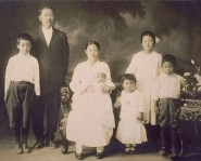 Korean_immigrant_family_in_Hawaii_during_the_19th_century