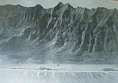 Kualoa_Ridge-(kualoaranch)-1926