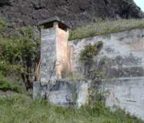Kualoa_bunker