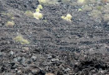 Kuamo'o_Burials_in_lava_rock-WC