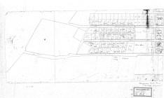 Kulaokahua-early-1840s-Reg0284-Metcalf