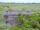 Kure-Wildlife_Refuge-sign-(Forest & Kim Starr)