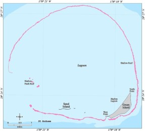 Kure_map-(WC)