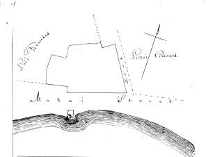 LCA-3202-Map-Kolelua