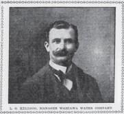 LG Kellogg-PCA-Feb_15_1906