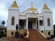 Lahaina Hongwanji Mission
