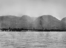 Lahaina,_Maui,_T.H.